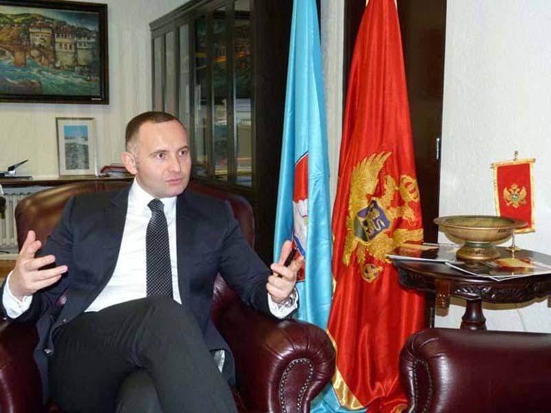 Čestitka predsjednika Žurića povodom velikog islamskog praznika Kurban Bajrama