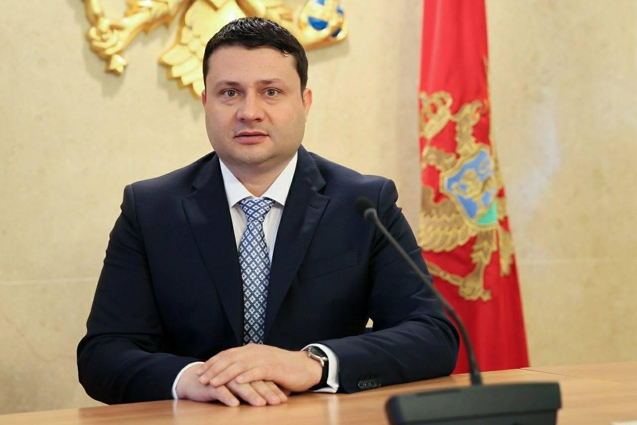 Predsjednik Opštine Smolović čestitao Vaskrs