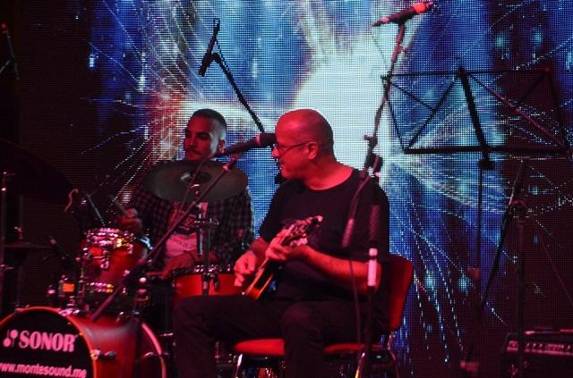 U Bijelom Polju počeo 11. Whitefield jazz festival