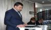 Petar Smolović izabran za predsjednika Opštine Bijelo Polje