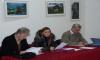 Održana javna rasprava o Nacrtu budžeta Opštine Bijelo Polje i Nacrtu Programa uređenja prostora za 2018. godinu
