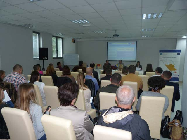 Najpopularnija aplikacija za upoznavanje Bosna i Hercegovina